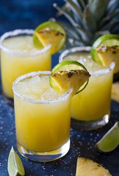 pineapple-margarita-4.jpg (680×1000)