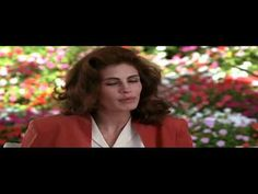 "Memorable movie scenes ••""Cinde-f***n' rella""•• in Pretty Woman 1990-03-23 - words of wisdom from Kit De Luca (Laura San Giacomo) to Vivian Ward (Julia Roberts) • imdb: http://www.imdb.com/title/tt0100405/?ref_=fn_al_tt_1 • wiki: https://en.wikipedia.org/wiki/Pretty_Woman"