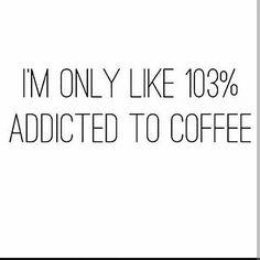 Accurate  #coffeehumor #themuglife #coffeetruths #ineedcoffee #butfirstcoffee #justgivemeallthecoffee #coffeebreak #coffee #coffeetime #coffeelover #coffeeholic #coffeejunkie #coffeefiend #coffeeaddict #coffeeaddictsunite #coffeeaddiction #coffeeaddicted #goodmorning #haveagreatday #beblessed