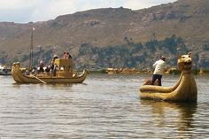 Coolest modes of transportation around the world #travel