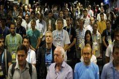 Argentina hủy họp báo để tưởng nhớ nữ phóng viên thiệt mạng tại World Cup http://ole.vn/world-cup-2014.html,http://ole.vn/chuyen-chuong.html,http://bongdaole.tumblr.com