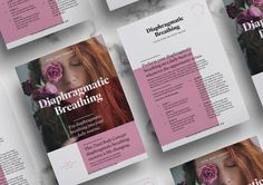 ThompsonCo is an independent, full service design studio specialising in…