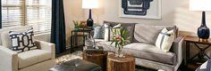 Valley Farms Apartments - 10200 Renaissance Valley Way, Louisville, 40272 - (502) 208-5041