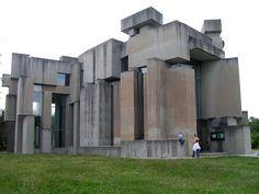 Wotrubakirche (Wien, 23. Bezirk, Liesing)