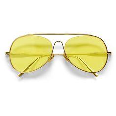8f639143baa Acne Studios - Eyewear Shop Ready to Wear