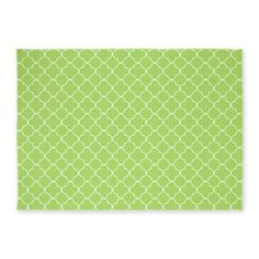 1000 Images About Lime Green Area Rug On Pinterest Area