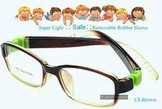 be84a67b6e7 IVSTA No Screw Unbreakable TR Kids Frames Eyewear Boys Optical Glasses