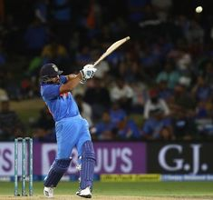 Team India romp past New Zealand claim series at the Bay Oval! Cricket Sport, New Zealand, Indian, Baseball Cards, News, Sports, Hs Sports, Cricket, Sport