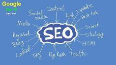 Figyelemfelkeltő szöveggel + linképítéssel + a #keresőoptimalizálás folyamán a weboldalra jövő látogatókból nagyon jó arányban ügyfeleket, vásárlókat lehet generálni.