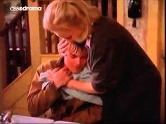 Heart Full of Rain (1997) Ricky Schroder, Gabriel Mann - YouTube