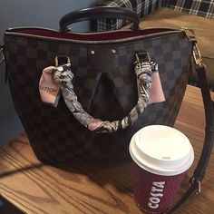 Styling Tips #Louis #Vuitton #Handbags Louis Vuitton Handbags Is The Best Choice To Send Your Friend As A Gift, You Can Get Any Style You Want At Here!