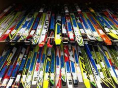 Reminds me of Skiing in Arizona and renting my skis Xc Ski, Nordic Skiing, Rent Me, Cross Country Skiing, Arizona, Hobbies, Truck, Image, Trucks