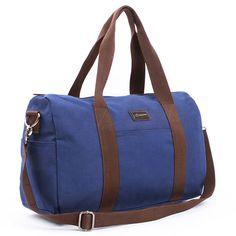 duffle+bags+for+men | Canvas-Duffle-Bags-for-Men-Blue-Messenger-Bag-Adrena-104.jpg