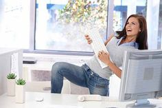 Stretching Exercises that Everyone must do at Office Desk #StretchingExercises #wordExercise #LatinExercise #deskchair #obesity #posture #backpain #legcramps #tensemuscles #PencilPinchExercise #StandingEexercise #MovingandShakingExercises #Prayer #ExerciseAtOfficeDesk #homehealthbeauty Read More: http://homehealthbeauty.in/health/stretching-exercises-that-everyone-must-do-at-office-desk/