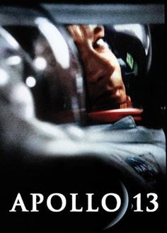 Apollo 13 (VHS) Movie Description This Hollywood drama is based on the events of the Apollo 13 lunar mission, astronauts Jim Lovell (Tom Hanks), Fred Haise (Bill Paxton) and Jack Swigert (Kevin Bacon) Movies For Boys, Great Movies, New Movies, Movies To Watch, Movies Online, Awesome Movies, High School Musical, Tom Hanks, Streaming Vf