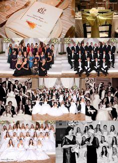 Newport Beach chapter debutante ball, group shots, dads, moms, escorts, NCL, national charity league, ball, dress, formal, garden, portrait, Newport Beach, CA, tea, rainbow, tribute, gowns, dresses, white glove