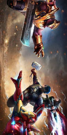 Are you a true Marvel fan? Is Avengers: Endgame your favorite movie? If yes, this a must take quiz. This Avengers Fan Quiz has 20 questions to solve. Thanos Marvel, Hulk Marvel, Ms Marvel, Mundo Marvel, Marvel Facts, Marvel Memes, Marvel Girls, Marvel Funny, Captain Marvel