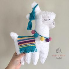 current No Cost amigurumi doll male Thoughts llama amigurumi, llama crochet, llama crochet pattern, llama free crochet patter… : llama amigur Crochet Amigurumi, Amigurumi Doll, Crochet Dolls, Crochet Yarn, Felt Patterns Free, Crochet Toys Patterns, Amigurumi Patterns, Crochet Cross, Cute Crochet