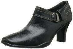 Aerosoles Women's Fascination Boot