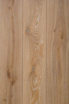 """At """"3 Oak"""" Natural Washed is one of many modern and unique hardwood floors. Sold in UK and in London. Available in Solid and Engineered Construction."""