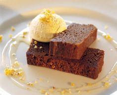 so good Princess Caroline, Bulk Ice Cream, Southampton, Chandigarh, Hampshire, Boat, Catering, Parties, Brownies