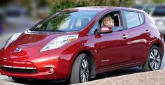 Study: EVs Save Fleet Operators $16,000 A Year - http://1sun4all.com/autos-electric-vehicles/study-evs-save-fleet-operators-16000-year/