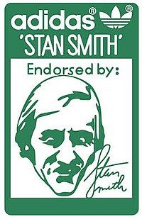 fresh styles amazon thoughts on Adidas Stan Smith - Wikipedia | Activewear in 2019 | Adidas ...