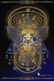 Bildergebnis für doppel helix kundalini heilige geometrie