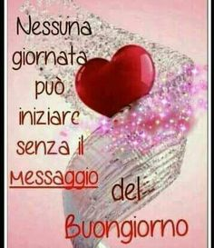 Italian Memes, Italian Quotes, Love Moon, Good Morning Quotes, Holidays And Events, Cristiani, Loss Quotes, Luigi, Madonna