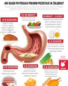 The Amazing Lemon Benefits - Comestion Coconut Benefits, Calendula Benefits, Lemon Benefits, Health Benefits, Healthy Salt, Healthy Life, Healthy Eating, Gewichtsverlust Motivation, Grass Fed Beef