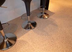 Home Flooring - Stone Flooring - Natural Stone Carpets Stone Flooring, Ideal Home, Carpets, Natural Stones, Euro, Home Appliances, Kitchen, House, Ideas