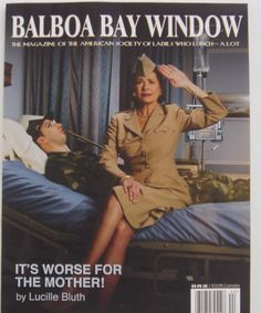 I was looking at pictures for what to do with a bay windows and came across this hahahaha