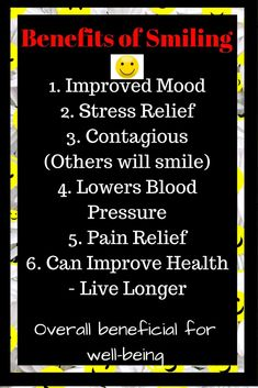 What makes you smile? The benefits of smiling are many. So let's smile. Happy Life Tips, Happy Life Quotes, Best Advice Quotes, Good Advice, Stress Relief, Pain Relief, Life Motto, Life Lesson Quotes, Live Long