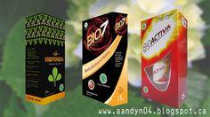 Bio Moringa adalah produk kesehatan berupa jamu tetes yang terbuat dari herbal alam Indonesia. Mampu menyembuhkan berbagai macam jenis penyakit dan tanpa efek samping.
