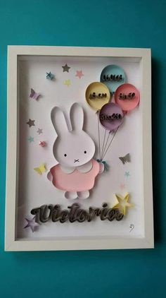 23 Easy Paper Quilling Ideas For Kids Arte Quilling, Paper Quilling Cards, Paper Quilling Patterns, Paper Quilling Jewelry, Origami And Quilling, Quilling Paper Craft, Diy Paper, Paper Art, Paper Crafts