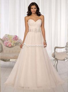 http://www.sposamore.com/11296/vestido-de-novia-hecho-a-la-medida-vestidos-de-novias-tiendas-online-tejido-satin-y-organza.jpg