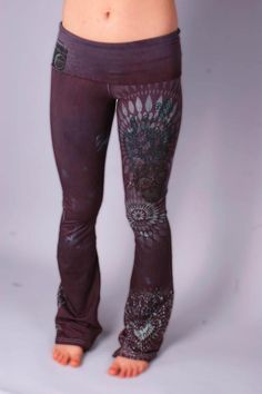 $235 NWT 7 SEVEN FOR ALL MANKIND JEANS SKINNY COATED LACE PANEL LEGGING BLACK 27