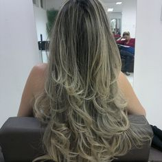 mechas platinadas con base oscura - Buscar con Google repin & like. listen to Noelito Flow songs. Noel. Thanks https://www.twitter.com/noelitoflow  https://www.youtube.com/user/Noelitoflow