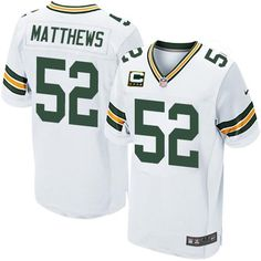 the best attitude 2428d cc8bb 8 Best Clay Matthews Jersey images in 2013 | Green bay ...