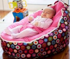 Baby Bean Bags  for sale on Adverts.ie