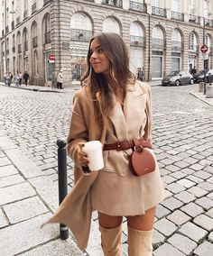 Fashion Tips Quotes .Fashion Tips Quotes Fashion Blogger Style, Fashion Week, Fashion 2020, Cute Fashion, Vintage Fashion, Parisian Fashion, Bohemian Fashion, Fashion Fashion, Retro Fashion