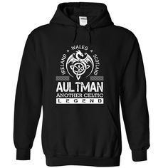 AULTMAN - Surname, Last Name Tshirts T Shirts, Hoodies. Check price ==► https://www.sunfrog.com/Names/AULTMAN--Surname-Last-Name-Tshirts-uqacjbsijp-Black-Hoodie.html?41382 $39.99