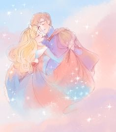 Ideas For Wall Paper Disney Pink Princess Aurora Disney Nerd, Arte Disney, Disney Fan Art, Disney Magic, Disney Artwork, Disney And Dreamworks, Disney Pixar, Disney Characters, Disney Dream