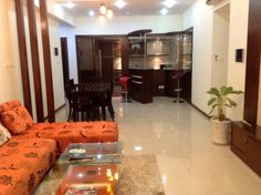 Nice luxury Apartment for rent in Saigon Pearl in Binh Thanh District,Near downtown, 3br, full - 1500$ http://www.saigonleasing.com.vn/properties-for-lease/nice-luxury-apartment-for-rent-in-saigon-pearl-in-binh-thanh-districtnear-downtown-3br-full---1500-533.html