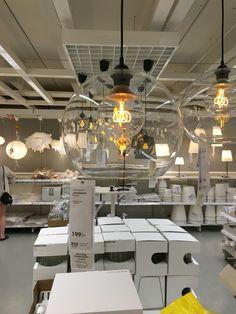 10+ bästa bilderna på Lampor   lampor, inredning