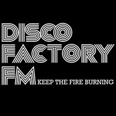 "DFR-Mix VOL 069 uitzending Mixed by Robbie Koster for Dico Factory Radio www.fm"" by Disco Factory FM on Mixcloud Music Factory, Roller Disco, Old Time Radio, Disco Party, Kinds Of Music, Video Clip, Check, Live, Dutch"