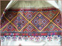 Polomka, oplecko Folk Clothing, Folk Costume, Bobbin Lace, Bohemian Rug, Embroidery, Pattern, Image, Art, Art Background