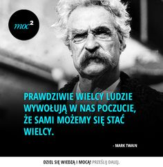 #cytaty #motywacja #quotes #motivation Motto, Love Me Quotes, Life Motivation, Good Mood, Good Vibes, Just Do It, Inspire Me, Einstein, Life Is Good