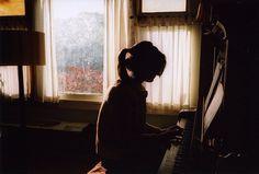 music(:
