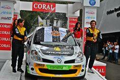 Campeonato de Ralis CORAL da Madeira - Rali Centenário CDN #Rally #CervejaCORAL